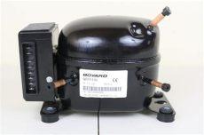 que es un compresor en refrigeracion compresor de refrigeraci 243 n enfriamiento port 225 til 12v 24v dc 7 820 00 en mercado libre
