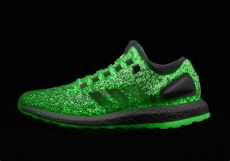 wish atl sneakerboy adidas boost release date sneakernews - Pure Boost Adidas X Consortium X Wish