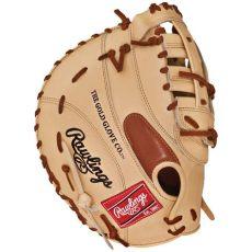 pro preferred first base mitt rawlings pro preferred teixeira base mitt 12 25 quot profm20 tei