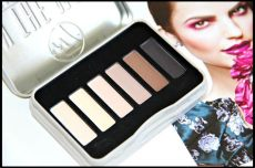 w7 palette review w7 cosmetics in the mood eyeshadow palette review swatch silkyresh s product reviews