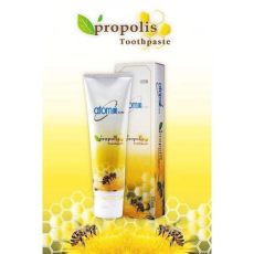 korea atomy propolis toothpaste end 12 1 2017 3 15 pm - Atomy Toothpaste Propolis Review