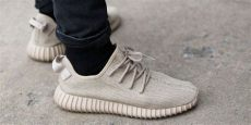 adidas yeezy boost kanye west brandchannel yeezy does it adidas has more in store with kanye west