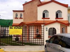 casas en pachuca hidalgo casa en venta en residencial la moraleja pachuca hidalgo provincia de hidalgo inmuebles24