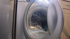 lavadora no detecta puerta cerrada c 243 mo abrir la puerta de una lavadora bloqueada