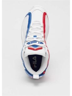 snipes fila shoes snipes celebrates 1998 with new fila 96 collaboration weartesters