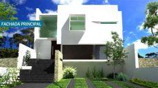 casas en venta en zapopan jalisco bugambilias 161 casa en venta condominio vistas sol cd bugambilias zapopan jalisco