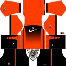 league soccer kits nike dls kits logo url 2017 2018 - Kits Nike Dream League Soccer 2018