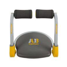 aparatos de ejercicio innova aparato de ejercicio inova crunch ab tomic 2 699 00 en mercado libre
