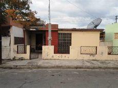 casas en venta en guadalupe nuevo leon economicas casa en venta en fraccionamiento la guadalupe nuevo nuevo le 243 n inmuebles24