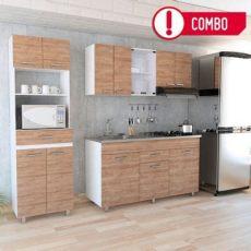 precios de cocinas integrales en homecenter cocina integral 1 50 metros sicilia miel mueble superior mueble inferior mueble microondas