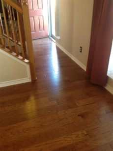 ted s floor and decor inc sachse tx localdatabase - Ted S Floor And Decor Inc Sachse Tx Localdatabase