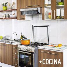 cocinas y muebles auxiliares homecenter - Precios De Cocinas Integrales En Homecenter