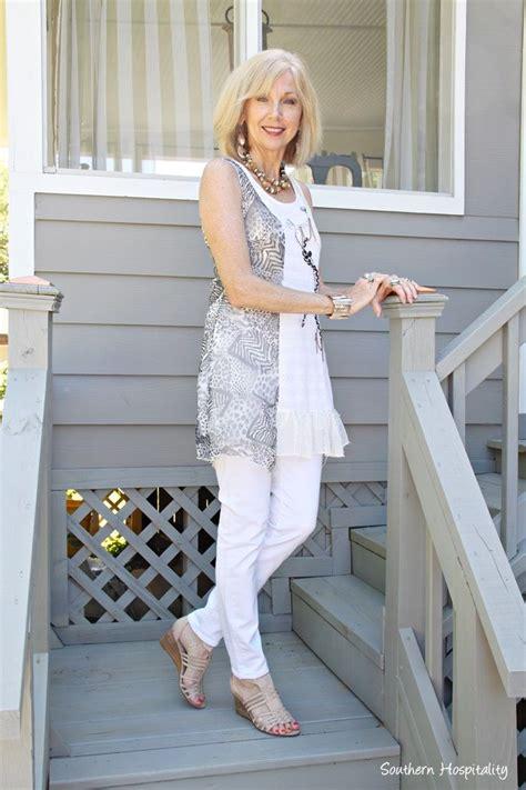 118 images fashion beauty 50 pinterest tunic leggings