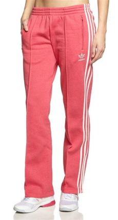 adidas tracksuit bottoms girls adidas originals joggers tracksuit bottoms new womens ebay