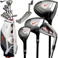 greenfil golf store rakuten global market with nike nike golf 2015 slingshot all in - Nike Golf Kit