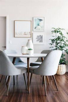 fotos de comedores pequenos y modernos comedores modernos y elegantes dise 241 os geniales para decorar tu cocina