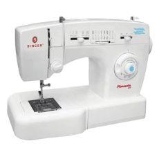maquinas de coser singer precios en nicaragua maquina de coser automatica singer florencia 69 tio musa