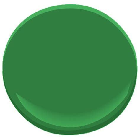 vine green 2034 20 paint benjamin moore vine