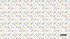 louis vuitton multicolor wallpaper 54 lv wallpapers on wallpaperplay