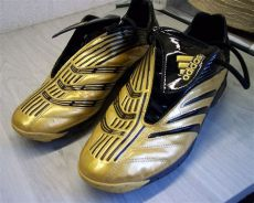 botines adidas predator 2006 adidas predator 2006 sale up to 76 discounts