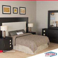 muebleria famsa recamaras pin de famsa en estilo para el hogar recamara dormitorios modernos y recamaras king size