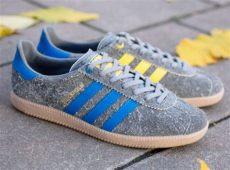 adidas stockholm sns sneakersnstuff x adidas stockholm highsnobiety