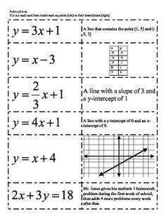 search results graphing linear relationships worksheet calendar 2015