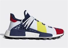 adidas nmd release october 2018 adidas nmd hu exclusive release info sneakernews