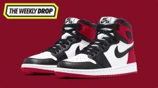buy air jordans australia where to buy the air 1 satin black toe in australia the weekly drop