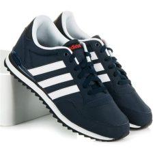 botasky adidas vysoke panske p 225 nske modr 233 tenisky adidas jogger cl bb9680 dawien sk