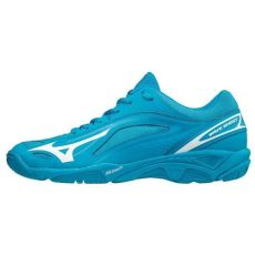 mizuno wave ghost blue buy and offers on goalinn - Mizuno Wave Ghost