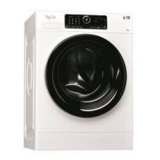 repuestos lavadoras medellin servicio tecnico whirlpool medellin domicilio