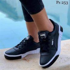 tiendas smith shoes bogota tienda xanastore4 por encargo 3102582087 productos 100 colombianos 35 40 65 000