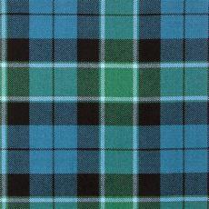 graham of menteith tartan fabric graham menteith ancient heavy weight tartan fabric lochcarron of scotland