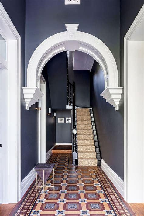 paint colors hallways designers hallway colours hallway