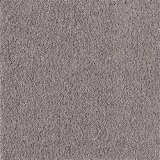 rapid install velocity ii color fedora grey texture grays carpet carpet carpet tile the home depot