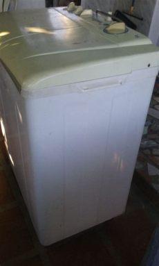 como funciona una lavadora doble tina lavadora doble tina bs 10 000 00 en mercado libre