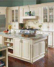 timberlake kitchen cabinets 36 best images about timberlake cabinets on cherries espresso kitchen and giallo