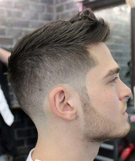 20 short medium haircuts men mens hairstyles haircuts