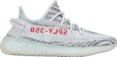 adidas yeezy boost 350 v2 blue tint for sale adidas yeezy boost blue tint stockx news