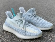 yeezy boost 350 v2 white sizing adidas yeezy boost 350 v2 cloud white for sale kd 11 sale