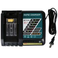makita 18v charger manual makita 18v battery charger manual