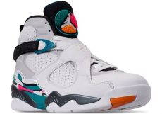 brand is releasing a collection of quot south quot 8s for the whole family - Air Jordan 8 South Beach
