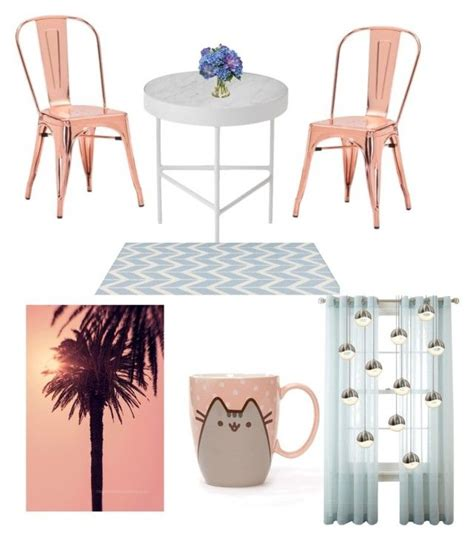 room home decor chaseywayz polyvore featuring interior interiors