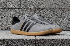 adidas stockholm gtx blue adidas stockholm gtx aq5675 sneakersnstuff sneakers streetwear since 1999