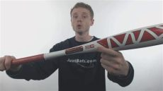 2018 combat maxum bbcor 2018 combat maxum bbcor baseball bat ab8mx103