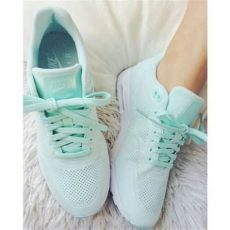 nike air max 1 ultra moire fiberglass mint shoes mint nike air max 1 ultra moire fiberglass nike pastel sneakers mint air max wheretoget