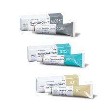 obagi tretinoin 025 obagi tretinoin 0 025 0 1 meyer clinic