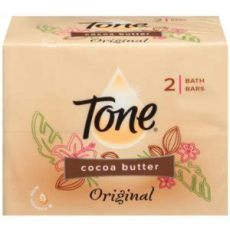 smooth as silk complexion toning soap review tone cocoa butter bar soap original 17000004891 reviews viewpoints