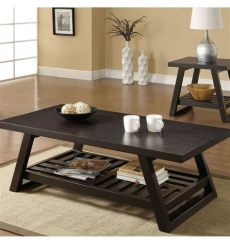 set mesas de centro modernas para sala modelo ecuador de madera viva nuestros productos - Modelos De Mesas De Centro Modernas Para Sala